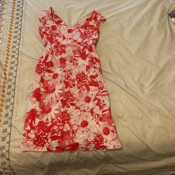 Motherhood Maternity Dresses & Skirts - Maternity dress!
